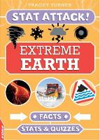 EDGE: Stat Attack: Extreme Earth...
