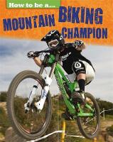 Mountain Biking Champion