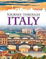 Journey Through: Italy