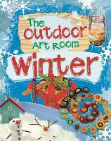 The Outdoor Art Room: Winter