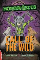 Call of the Wild: Book 2