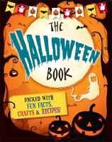 The Halloween Book