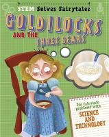 STEM Solves Fairytales: Goldilocks ...