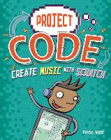 Create Music with Scratch