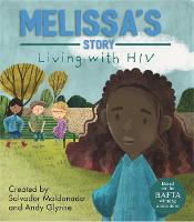 Living with Illness: Melissa's Story ...