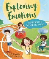 Mindful Me: Exploring Emotions: A...