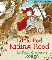 Little Red Riding Hood: Le Petit...