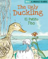 Dual Language Readers: The Ugly...