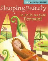 Dual Language Readers: Sleeping...
