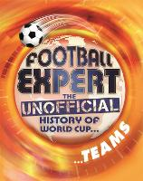 Football Expert: The Unofficial...