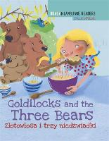 Dual Language Readers: Goldilocks and...