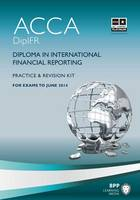 DipIFR - Diploma in International...