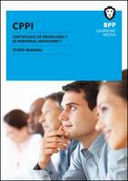 CPPI Certification of Proficiency in...