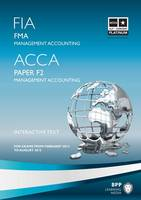 FIA Foundations in Management...