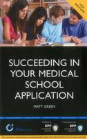 Succeeding in Your Medical School...