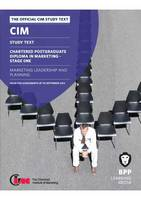 CIM - 11 Marketing Leadership and...