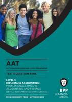 AAT - Professional Ethics in...