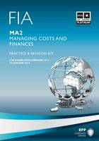 FIA - Managing Costs and Finances -...