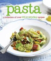 100 Recipes - Pasta