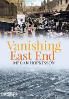 Vanishing East End