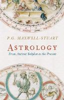 Astrology: from Ancient Babylon to ...