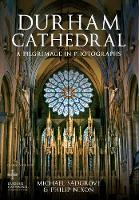 Durham Cathedral: A Pilgrimage in...