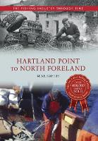 Hartland Point to North Foreland