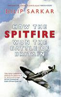 How the Spitfire Won the Battle of...