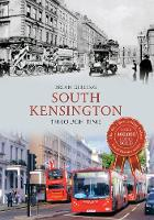 South Kensington Through Time
