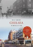 Chelsea Through Time