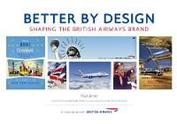 Better by Design: Shaping the British...