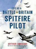 Life as a Battle of Britain Spitfire...