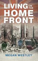 Living on the Home Front