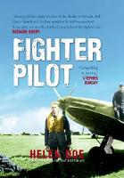 Fighter Pilot: The Life of Battle of...