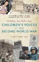 Children's Voices of the Second World...