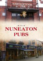 Nuneaton Pubs