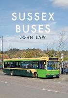 Sussex Buses