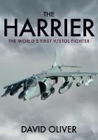 The Harrier: The World's First V/STOL...