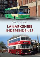 Lanarkshire Independents
