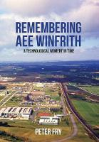 Remembering Aee Winfrith: A...