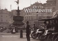 City of Westminster: Photographs and...