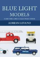 Blue Light Models: A History and...