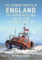 Lifeboat Service in England: The ...