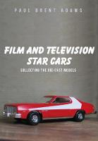 Film and Television Star Cars:...