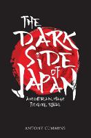 The Dark Side of Japan: Ancient Black...