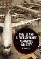 Bristol and Gloucestershire Aerospace...