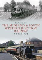 The Midland & South Western Junction...