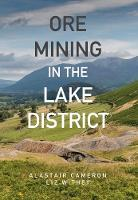 Ore Mining in the Lake District