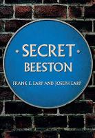Secret Beeston