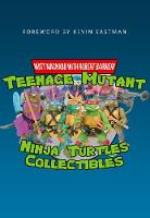 Teenage Mutant Ninja Turtles...
